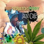 Lee Perry - Live At The Jazz Cafe