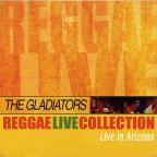 Gladiators (the) - Live In Arizona