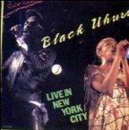 Black Uhuru - Live In New York City