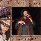 Luciano - Live In Venezuela