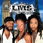 LMS - London 2 Paris