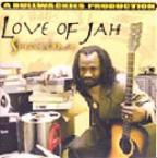Shalom - Love Of Jah