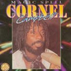 Cornel Campbell - Magic Spell