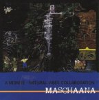 Midnite - Maschaana