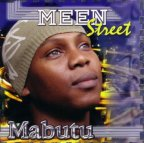 Mabutu - Meen Street