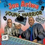 Joe Ariwa - Meets Young Warrior