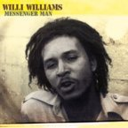 Willi Williams - Messenger Man