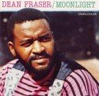 Dean Fraser - Moonlight