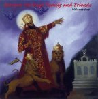 Various Artists - Morgan Heritage Family And Friends Volume 2 Various Artists