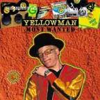 Yellowman - Most Wanted