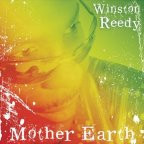 Winston Reedy - Mother Earth