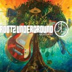 Rootz Underground - Movement