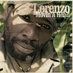 Lorenzo - Movin' Ahead