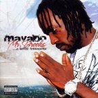 Mavado - Mr. Brooks: A Better Tomorrow