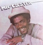 Cocoa Tea - Mr Coco Tea