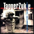 Tappa Zukie - Musical Intimidator