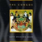 Congos (the) - Natty Dread Rise Again