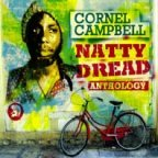 Cornell Campbell - Natty Dread