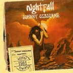 Johnny Osbourne - Night Fall