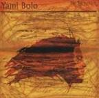 Yami Bolo - No Surrender