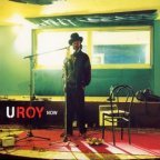 U-Roy - Now