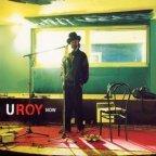 U-Roy - Now