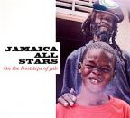 Jamaica All Stars - On The Footsteps Of Jah