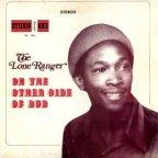 Lone Ranger - On The Other Side Of Dub