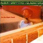 Gladiators (the) - On The Right Track