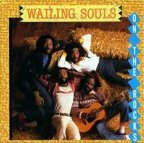 Wailing Souls (the) - On The Rocks