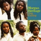 Morgan Heritage - One Calling