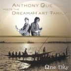 Anthony Que - One Day