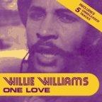 Willi Williams - One Love