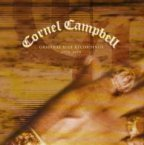 Cornell Campbell - Original Blue Recordings