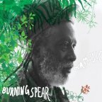 Burning Spear - Our Music