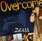 Zema - Overcome