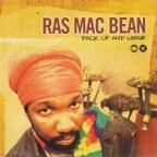 Ras Mc Bean - Pack Up And Leave