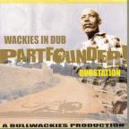 Wackies - Partfounder