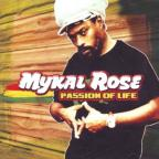 Michael Rose - Passion Of Life
