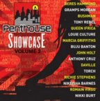 Various Artists - Penthouse Showcase Volume 2 Various Artists