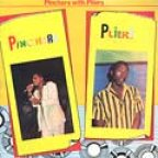 Pinchers & Pliers - Pinchers With Pliers