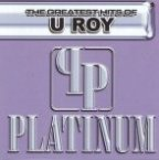 U-Roy - Platinum