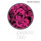 Tommy Mccook - Pleasure Dub