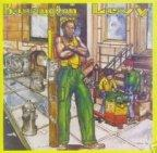 Barrington Levy - Poor Man Style