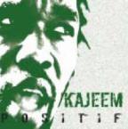 Kajeem - Positif