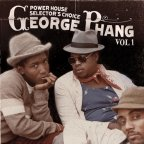 Various Artists - Power House Selector's Choice Vol. 1 George Phang