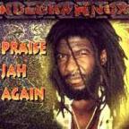 Kulcha Knox - Praise Jah Again