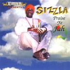 Sizzla - Praise Ye Jah