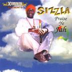 Sizzla - Praise Ye Jah