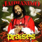 Jahranimo - Praises